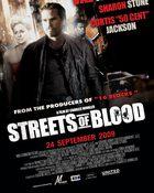 Street of Blood : สตรีท ออฟ บลัด ตำรวจระห่ำกระชากปมโหด