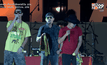 Pattaya Festival Music International 2016|18-03-59|(2/4)