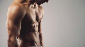 ข้อดีของการออกกำลังกาย สร้างกล้าม ที่ไม่ได้มีแค่หุ่นสวยและมั่นใจ