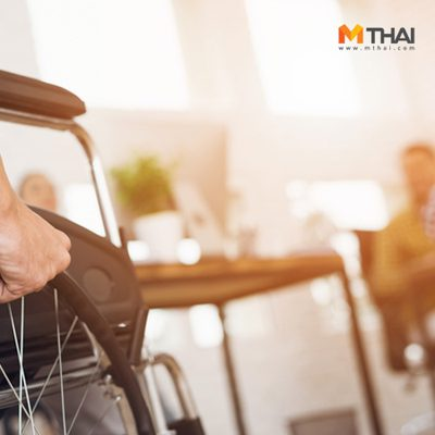 ทำความรู้จัก โรคกล้ามเนื้ออ่อนแรง ALS โรคที่ยังไม่มีวิธีรักษาให้หายขาด