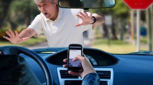 """3 ข้อ """"ต้องรู้""""เมื่อเกิดอุบัติเหตุ ลดการสูญเสียให้คนรอบข้าง"""