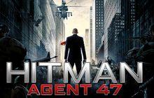 Hitman: Agent 47 ฮิทแมน: สายลับ 47