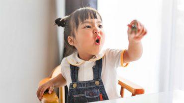 พ่อแม่ควรรู้! 5 สาเหตุที่ลูกดื้อ ต่อต้าน ไม่เชื่อฟัง พร้อมบอกวิธีแก้ไข