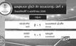 ผลฟุตบอล ยูโรป้า ลีก รอบแบ่งกลุ่ม นัดที่ 4