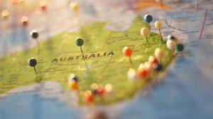 ทุนการศึกษา รัฐบาลออสเตรเลีย (EPT) ปิดรับสมัคร 15 พ.ย 61 นี้ ด่วน!