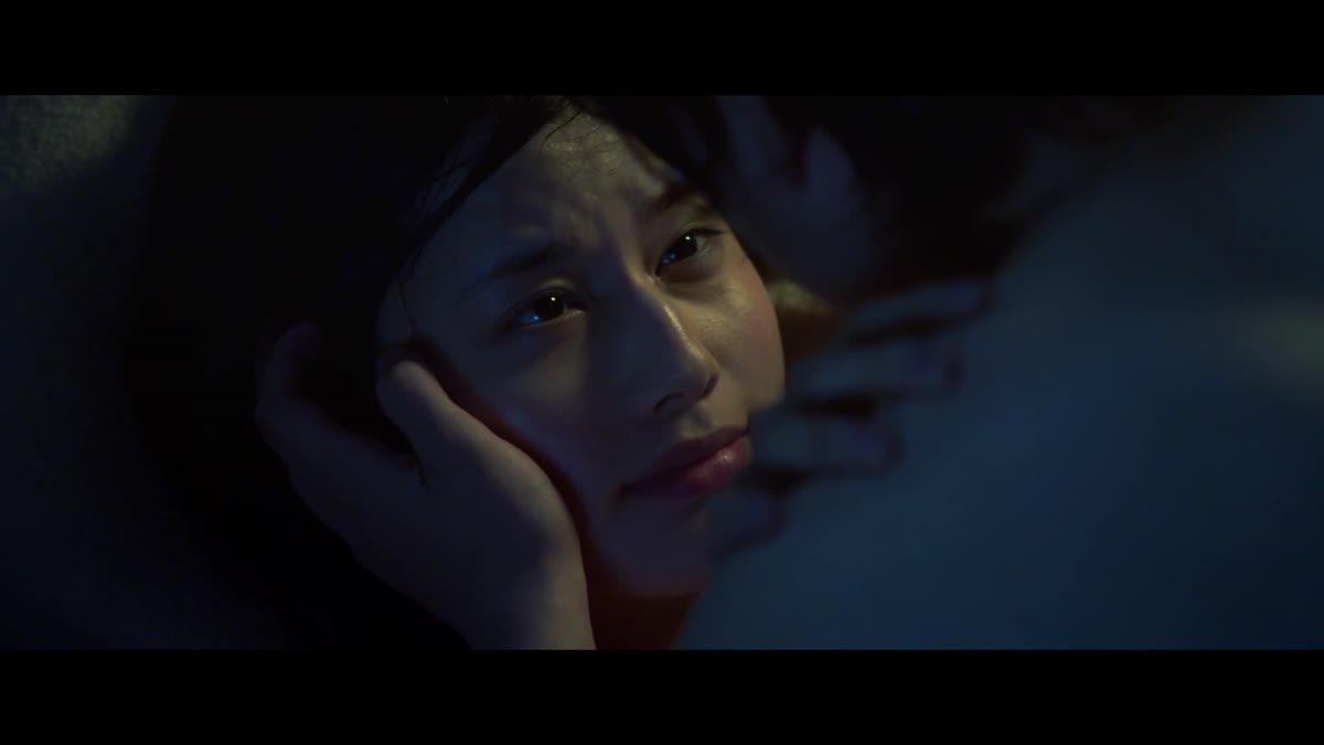 LOVE SCENCE หาชมยาก ของนักแสดงสาว ไอ อาชิโมโตะ