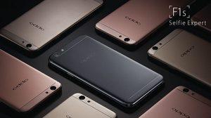 OPPO และ Jaymart จับมือลุยตลาดสมาร์ทโฟนในไตรมาสสุดท้าย