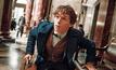 """""""แฮร์รี่ พอตเตอร์"""" ยอมรับ อิจฉาชุดของ """"เอ็ดดี้ เรดเมย์น"""" ใน Fantastic Beasts"""