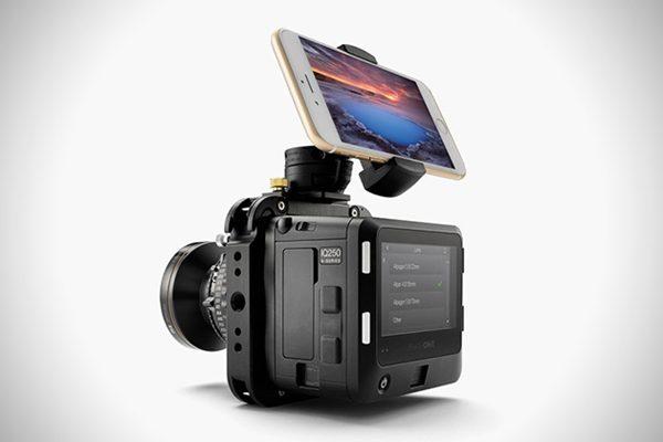 Phase-One-x-Alpa-A-Series-Cameras-3