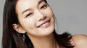 ศัลยกรรม 8 จุดฮิต! ที่ผู้หญิงอยากเหมือนดาราเกาหลี