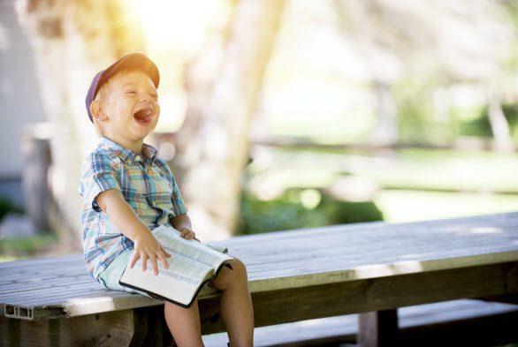 บริจาคเงินให้เด็กแรกเกิด กับ 4 มูลนิธิ เพื่อโอกาสที่ดีของพวกเขาในอนาคต
