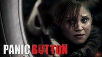 หนัง เกมส์ระทึก เที่ยวบินมรณะ Panic Button (หนังเต็มเรื่อง)