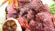 ความอร่อยห้ามพลาดกับ Oumi wagyu เนื้อเกรดดีที่สุดในโลก