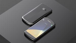 หลุดสเปค Samsung Galaxy stellar 2 มาพร้อมดีไซน์โค้งมน ในราคา 3,500 บาท