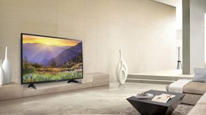 LG Smart TV รุ่น LH590T ฟังก์ชั่นการใช้งานโดดเด่นรอบด้าน ในราคาที่คุณเข้าถึงได้