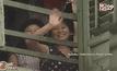 เผยโฉมประเทศใจบุญสุดในอาเซียน