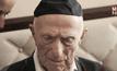 ชายอายุมากสุดในโลกที่มีเอกสารยืนยัน