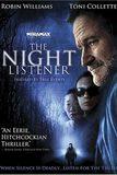 The Night Listener คืนหลอน คลื่นปริศนา