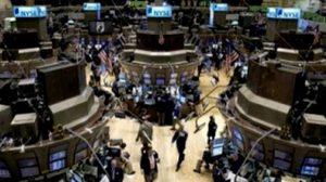 ตลาดหุ้นสหรัฐฯ ปิดบวก หลังได้แรงหนุนจากราคาน้ำมันขึ้น