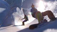 Ubisoft ประกาศเตรียมนำกีฬา X Games มาให้เล่นบน STEEP 30 ตุลาคมนี้