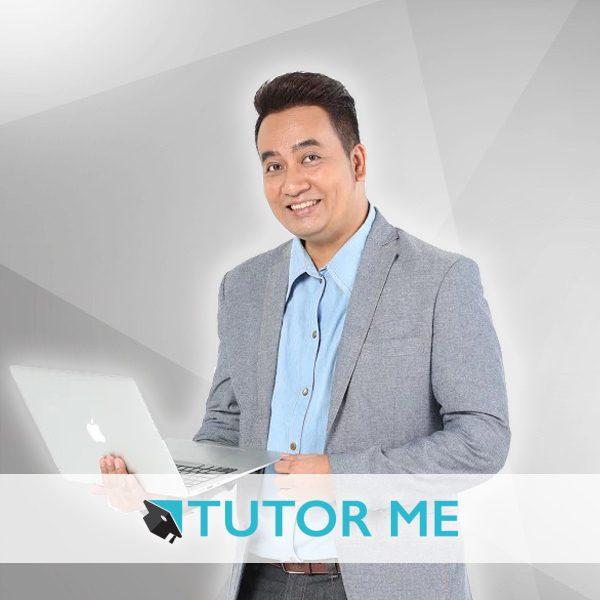 โรงเรียนสอนอาชีพ 24 ชั่วโมง @TutorMe