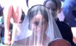 ราชวงศ์อังกฤษขอบคุณทั่วโลกร่วมฉลองพิธีเสกสมรส