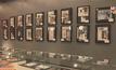 เปิดพิพิธภัณฑ์อดีตการ์ด NBA ในจีน