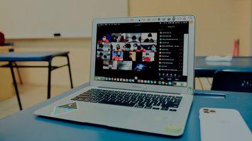 3 กลยุทธ์ สร้างห้องเรียนออนไลน์