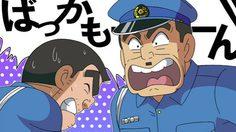 """10 อับดับ ตัวละครอนิเมะที่ """"ไม่ควรให้เป็นพ่อ"""" เลยสักนิด!!"""