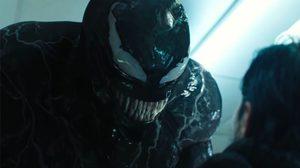 Marvel Studios สนใจไหม? ทอม ฮาร์ดี อยากให้ เวนอม ไปโผล่ในหนัง Avengers