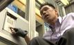 นักรณรงค์เพื่อสิทธิคนพิการ แจงปมทุบลิฟท์บีทีเอส