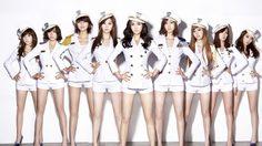 สอดแนมความหมาย เพลง K-POP ที่เกาหลีใต้เปิดใส่เกาหลีเหนือ!?