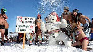 9 เทศกาลฤดูหนาว สุดฟิน อินสโนว์แลนด์ ในต่างแดนที่ต้องไปสักครั้ง