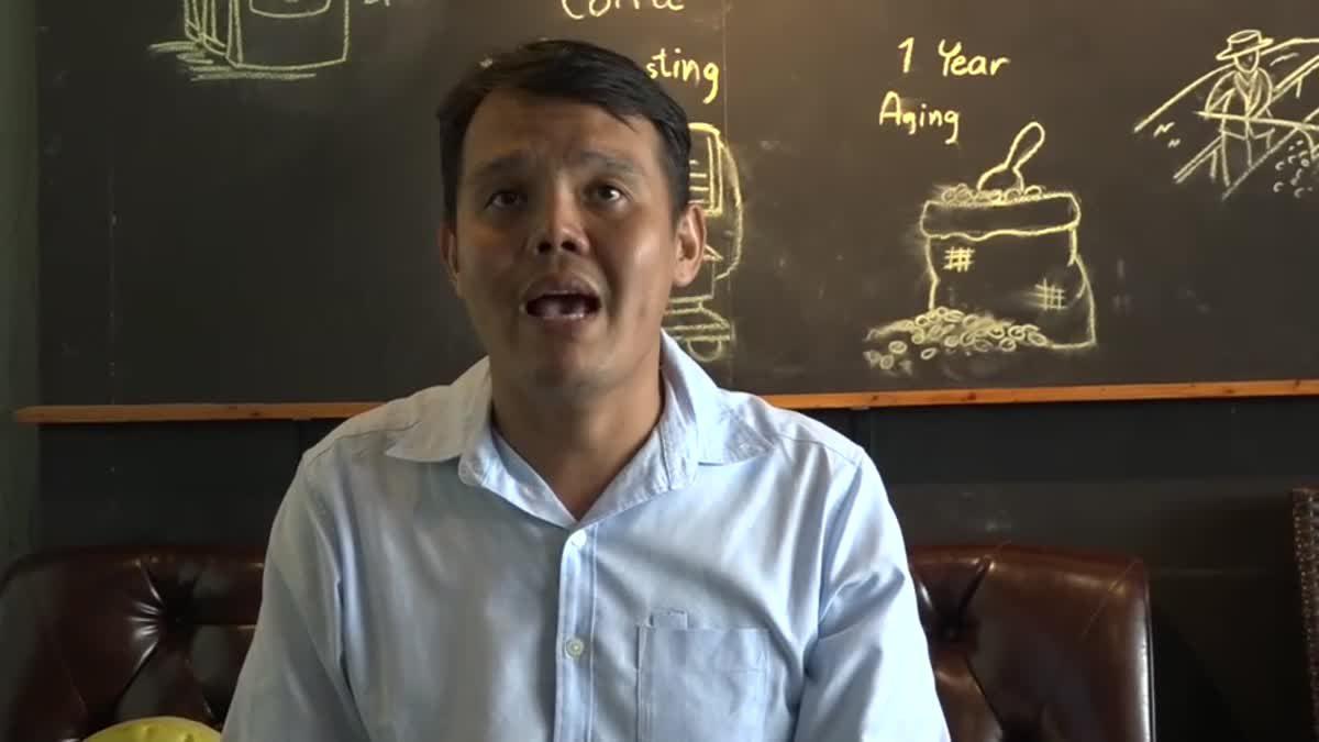 ผู้จัดงานแจงแล้ว ปมงานวิ่งมาราธอนที่ชลบุรี