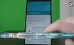 กูเกิลเผยโฉมระบบปฏิบัติการ Android M