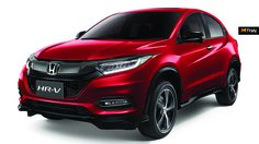 Honda จัดแคมเปญต้อนรับปีใหม่ 2562 ตรวจรถฟรี ขับขี่ปลอดภัย ตรวจรถก่อนใช้กับ Honda