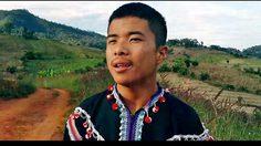 ผบช.ภาค 5 เผยภาพวงจรปิด 'ชัยภูมิ ป่าแส' ต่อสู้ขัดขืนจนทหารต้องวิสามัญ