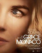 Grace of Monaco เกรซ ออฟ โมนาโก