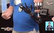อวัยวะเทียมของ DARPA