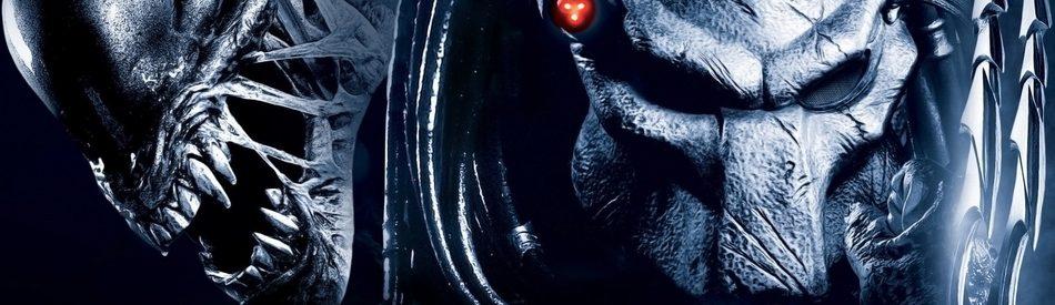 Alien vs. Predator เอเลียน ปะทะ พรีเดเตอร์ สงครามชิงเจ้ามฤตยู