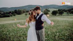 7 รายจ่าย ที่สามารถประหยัดได้ในการจัดงานแต่งงาน โดยที่ทุกอย่างยังคงเริ่ด!