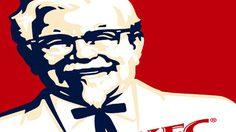 ไทยเบฟ ทุ่ม 1.13 หมื่นล้าน ซื้อกิจการ KFC ในไทย 240 สาขา