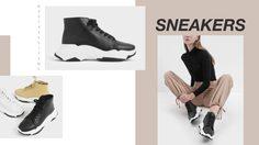 ข้อดีของรองเท้าผ้าใบ ที่สาวๆ ควรรู้ !