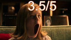 รีวิว Ouija: Original of Evil : กระดานเรียกผี…ผีก็มา