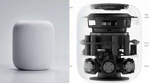มาแล้วจ้า!! Apple จะเปิดจอง HomePod  ลำโพงอัจฉริยะ ในวันที่ 26 มกราคมนี้