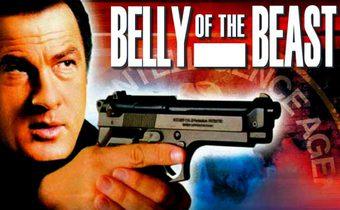 Belly of the Beast ฝ่าล้อมอันตรายข้ามชาติ