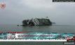 ผู้นำเกาหลีใต้ร้องขอให้มีการกู้เรือเซวอล