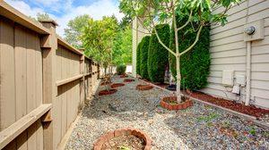 9 ไอเดีย แต่งสวนข้างบ้าน แต่งพื้นที่เพื่อผ่อนคลายที่แท้ทรู