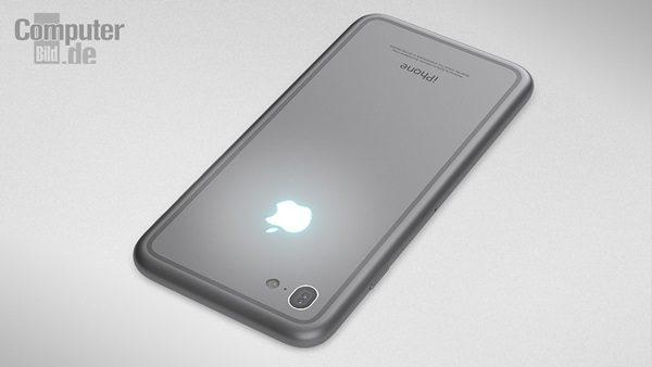 iPhone-7-Hajek-CB010