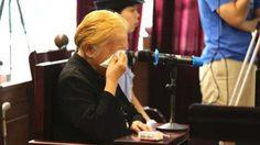 อาม่าวัย 83 สังหารลูกชายพิการ แต่ได้รับความเมตตาจากศาล ด้วยเหตุผลที่ไม่คาดคิด ?